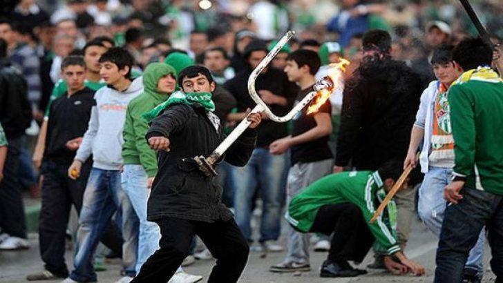 Bursa'yı bekleyen bir tehlike daha!