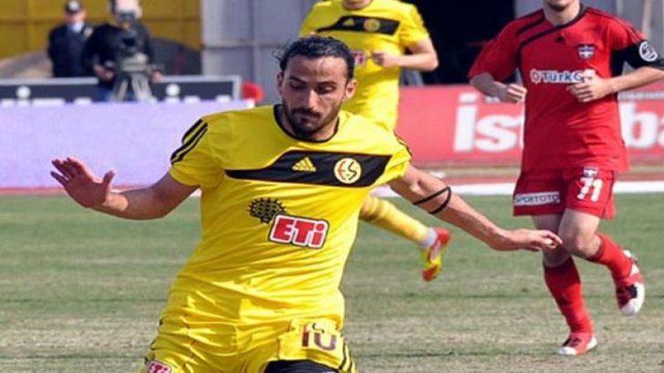 Twitter'da G.Saray'a transfer oldu!