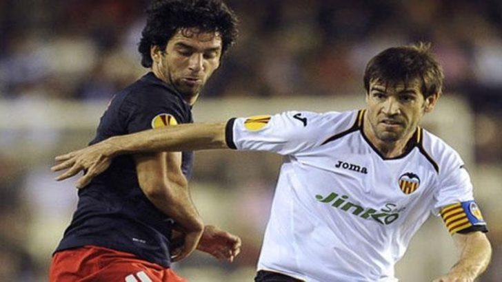 Ardalı A.Madrid finalde! (Video)