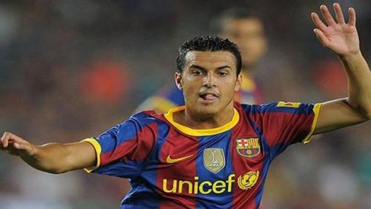 Barça'ya sevindirici haber!