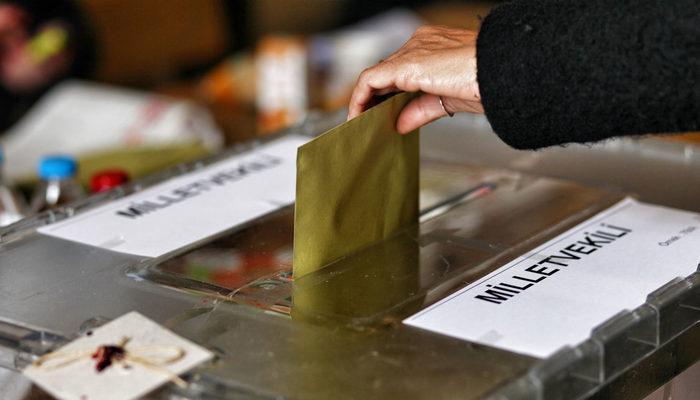 AK Parti'den erken seçim ve sürpriz CHP iddiası