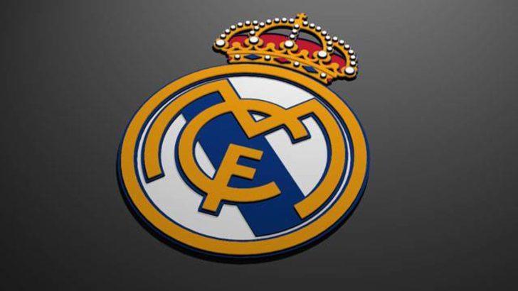 Real Madrid'den rekor teklif geldi!