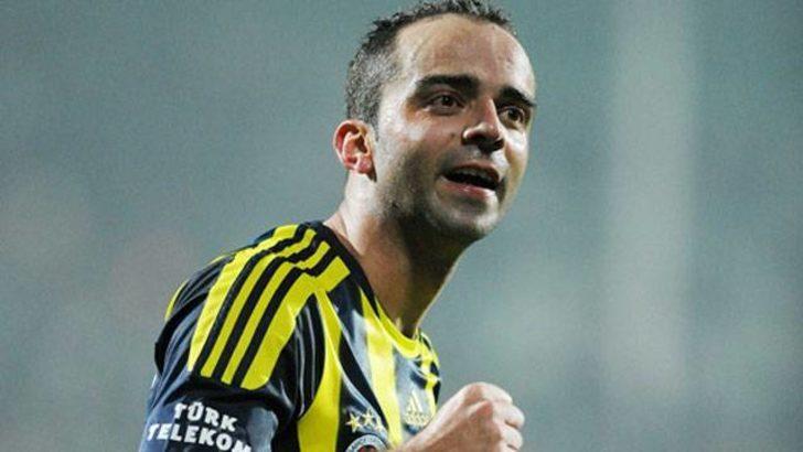 Semih Şentürk Fenerbahçe'den ayrılıyor