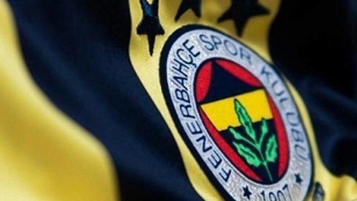 Fenerbahçe'den büyük misilleme