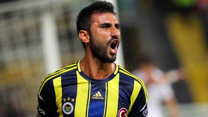 Selçuk Şahin'den Galatasaray'ı kızdıracak tweet