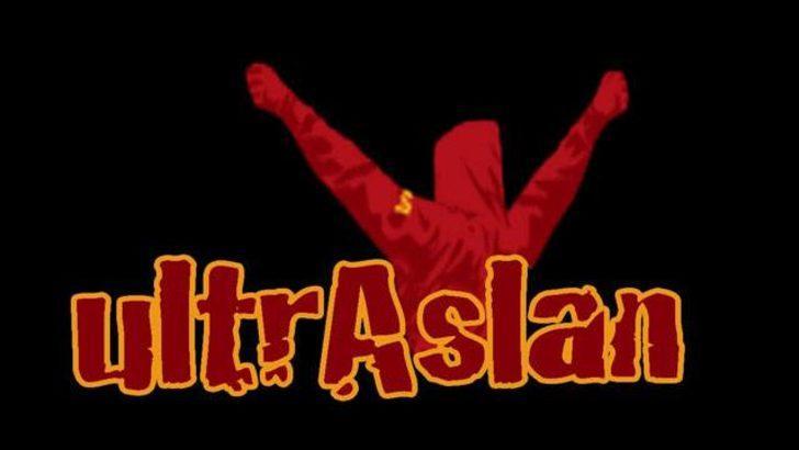 UltrAslan'dan çok sert açıklama!