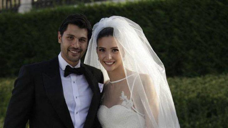 Cenk Akyol ve Naz Aydemir'e büyük şok!