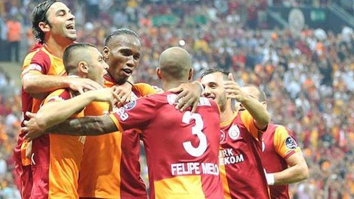 Juventus - Galatasaray  maçı ne zaman saat kaçta hangi kanalda (Juventus - Galatasaray maçı)