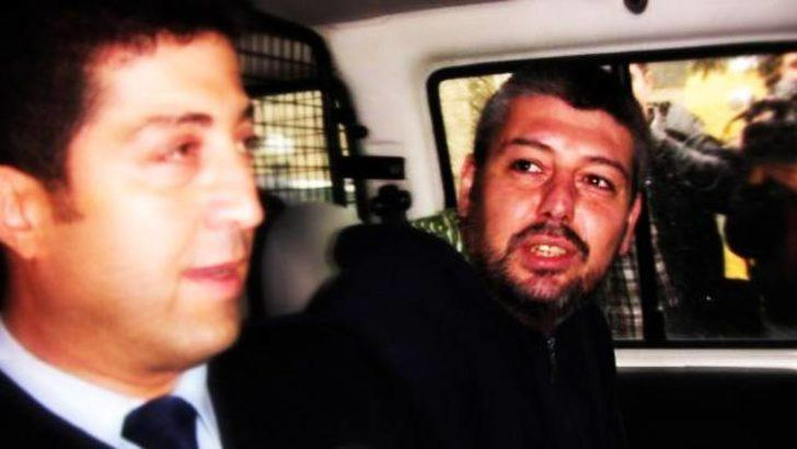 Pascal Nouma önderlik etti, Fevzi Tuncay hapisten çıkıyor!