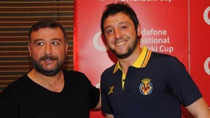 Nihat Kahveci'den Mancini'ye çok ağır eleştiri