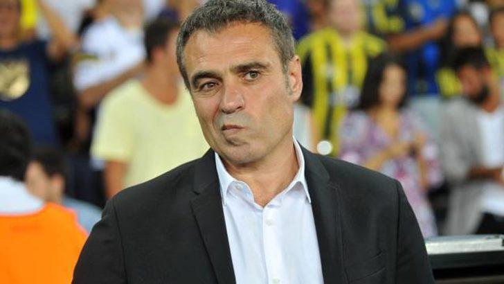 Fenerbahçe'de büyük sıkıntı