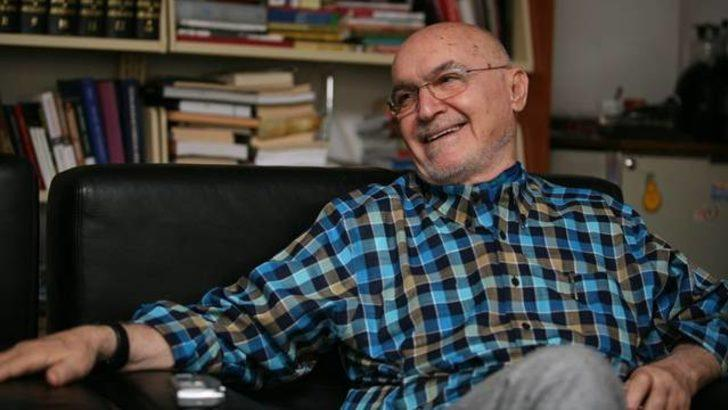 """Galatasaray hezimete uğrarsa şaşmam"""