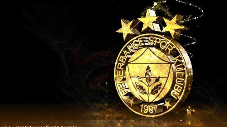 Fenerbahçe için İsviçre'de şok ilan