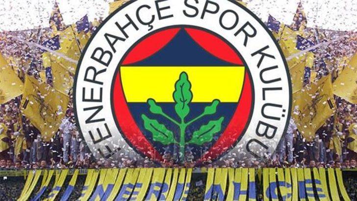Fenerbahçe'de ilginç şampiyonluk totemi