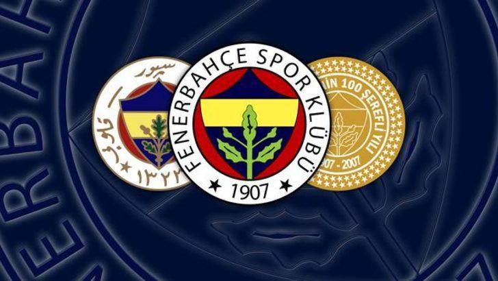 Fenerbahçe'den Galatasaray'a tarihi 'özür'