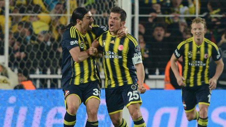 Emre Belözoğlu, Oğuz Erkan'a küfür etmiş!