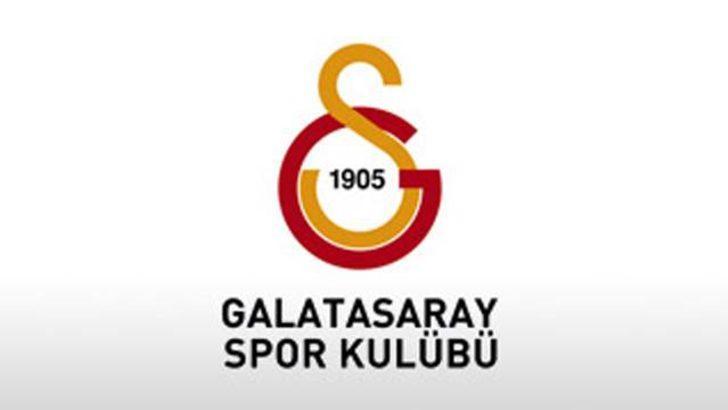 Fenerbahçe'ye 'cevap vermiyoruz' cevabı