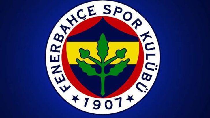 Fenerbahçe'den zorunlu açıklama!