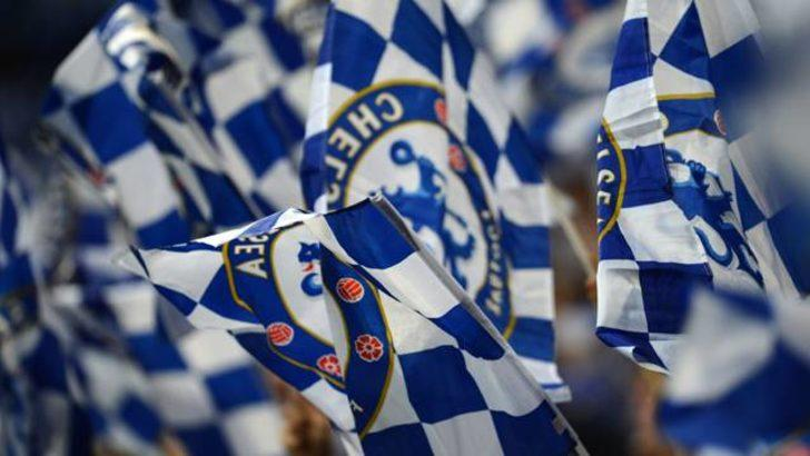 Chelsea'den bıçaklanma açıklaması