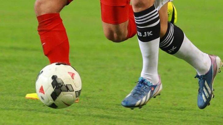 Spor Toto Süper Lig 26. hafta programı