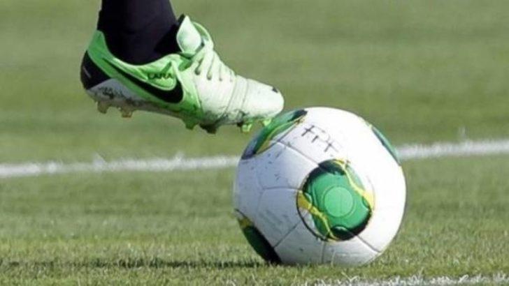 PTT 1. Lig 31. haftanın programı açıklandı