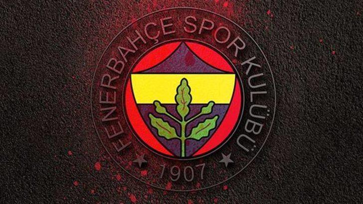 Fenerbahçe'li yönetici sosyal medyayı salladı