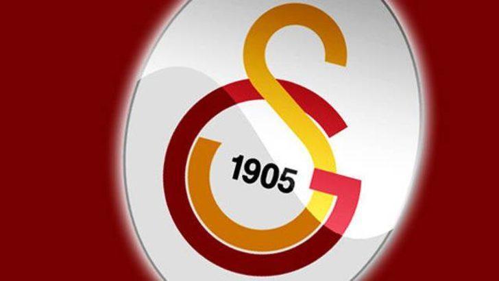 Galatasaray'a rekor ceza