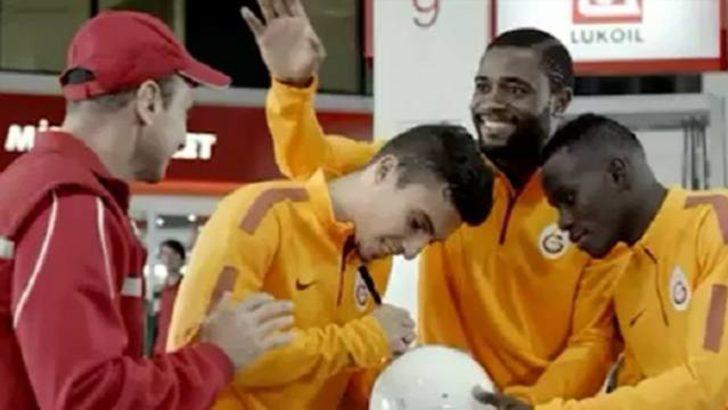 """Galatasaray'dan şok teklif: """"Paramız yok, benzin verelim"""""""