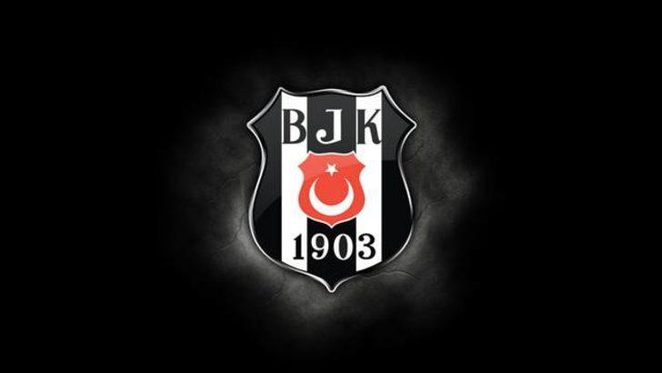 İşte Beşiktaş'ın transfer planı! 2 yıldız birden...