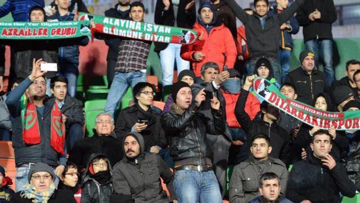Galatasaray maçında olay! Taraftar yaralandı