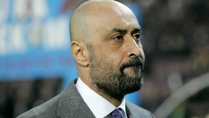 Trabzonspor'a bir şok da Tolunay Kafkas'tan