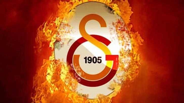 Galatasaray böyle battı!