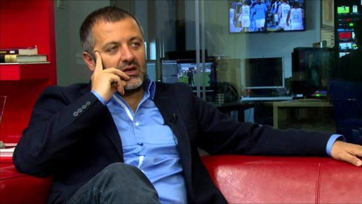 Mehmet Demirkol'dan Burak Yılmaz yorumu