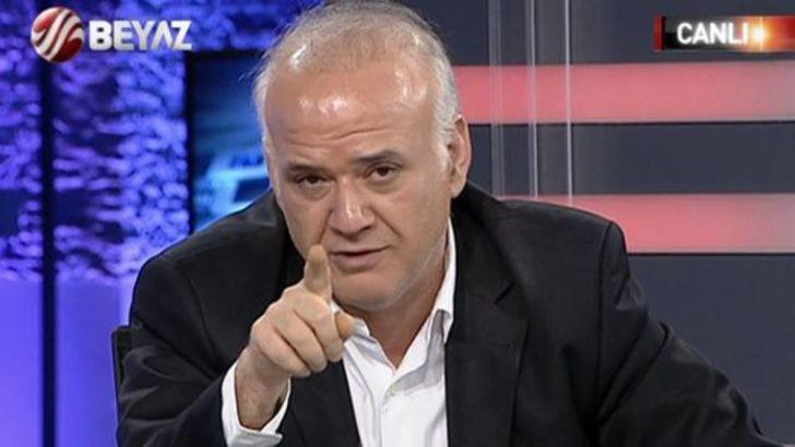 'Şampiyonlar Ligi Finali Cüneyt Çakır'ın'