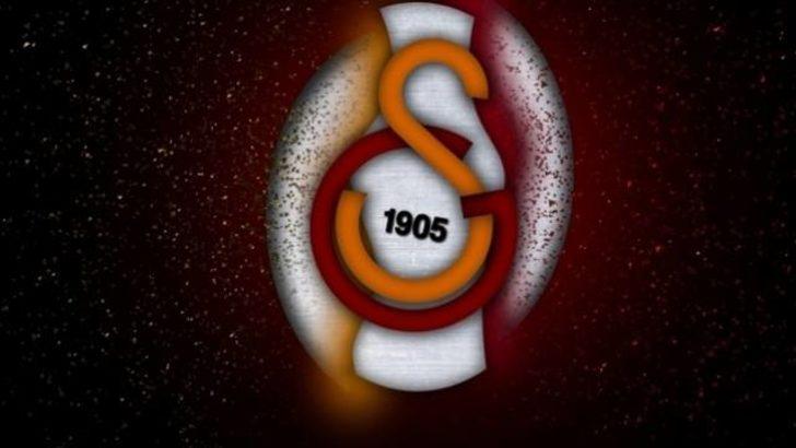 Galatasaray'a belediye şoku