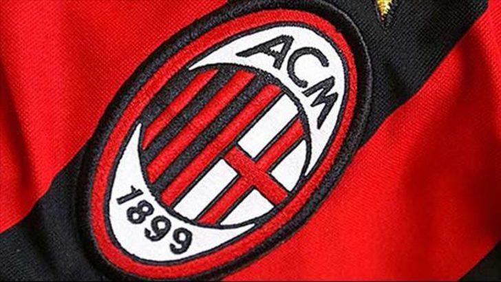 Milan, 1,5 milyar Euro'ya satıldı