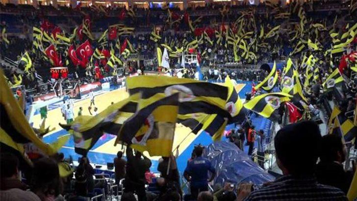 Fenerbahçe ikinci, Galatasaray onbirinci