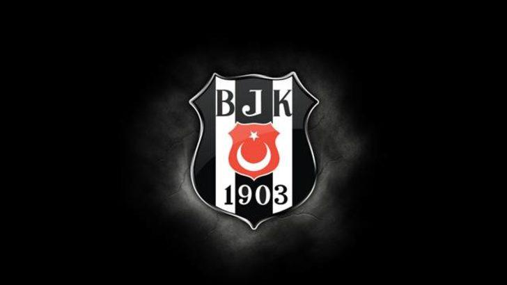 Beşiktaş, verilmeyen penaltı kararına isyan etti