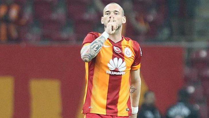 Beşiktaşlıları sinirlendiren paylaşım…