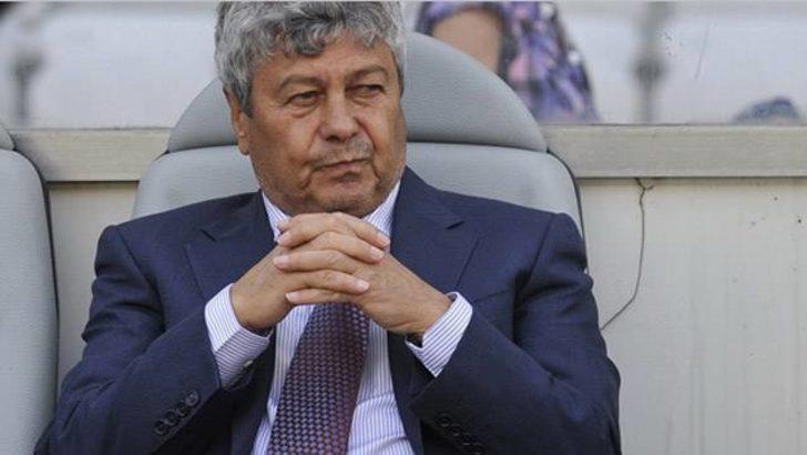 """Lucescu'nun sözlerini açıkladı! """"Sadece Galatasaray..."""""""