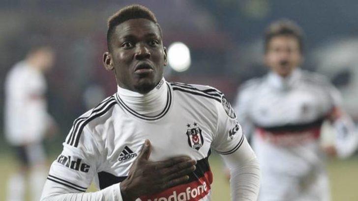 Opare için Fenerbahçe devrede