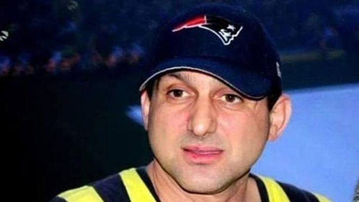 Fenerbahçe tribünü yasta! Uğur Çakmak intihar etti!