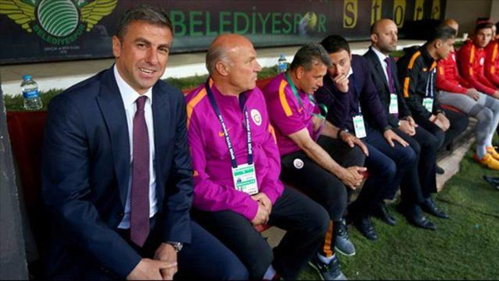 Galatasaray'da derbi öncesi şok! Kalp krizi geçirdi...