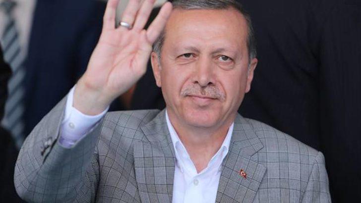 Erdoğan'dan ilginç Fenerbahçe yorumu