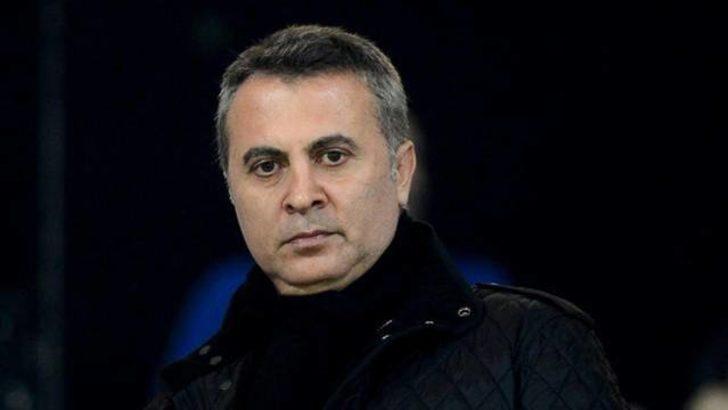 Beşiktaş kongresi karıştı