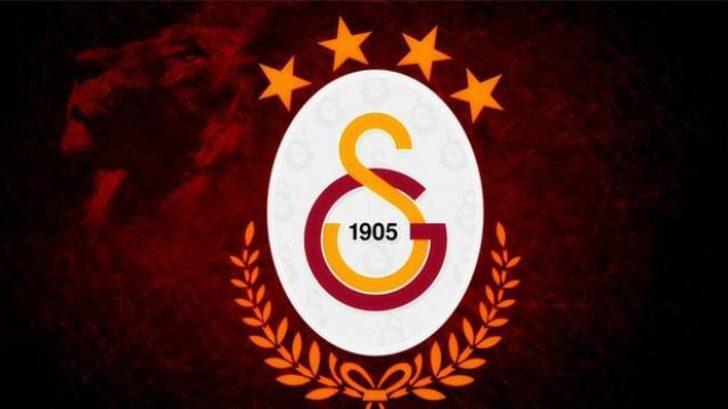 Galatasaray'ın şampiyonluk tişörtlerine büyük ilgi