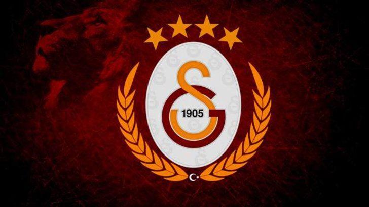 İşte Rizespor-Galatasaray maçının yeri ve zamanı