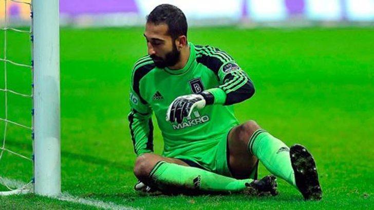 Fenerbahçe'nin ikinci golüne tepki