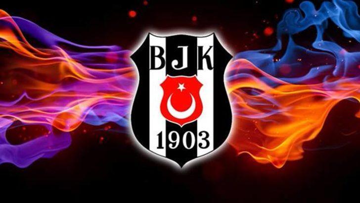 Beşiktaş'ta 6 isimle yollar ayrıldı
