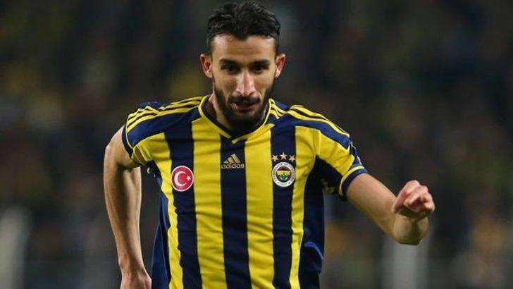Fenerbahçe stoperini buldu